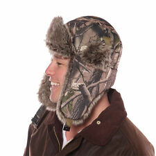 Unbranded Men's Fishing Clothing, Shoes & Accessories