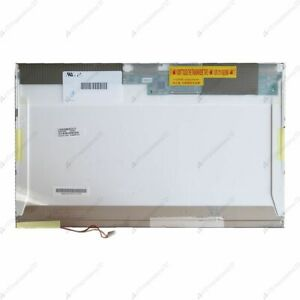 "Brand NEW ASUS K50IJ SX416V 15.6"" LCD WXGAP+ Screen"