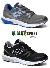 Lotto Speedride 500 VII Scarpe Shoes Uomo Running Palestra Fitness Offerta 2020