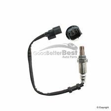 One New NTK Oxygen Sensor Upper 25680 for Honda