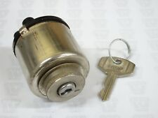 Ducati NOS NEW 0795.38.320 6-Pole Ignition Switch #H21 Bevel Twin 750 GT Sport