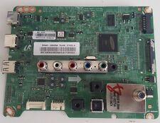 Samsung UN46EH5300 UN46EH5050 UN46EH5000 Main board BN96-28925A BN94-05764M 1B3A