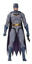 DC Essentials Batman Action Figure 20th Anniversary