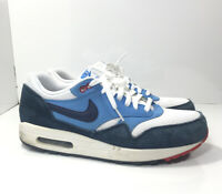 Men's Nike Air Max Essential Running Training Shoes 537383-119 size 10.5 RARE