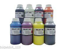 Refill Ink Kit for Epson 87 T087 Stylus photo R1900  Epson R1900 8x250ml