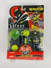 High Wire Batman The Animated Series Vintage Kenner 1993 90\'s NEW *Rough*