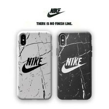 Splatter Nike iPhone Case iPhone 6/s/7/8/plus/x/xs/xsmax/xr/11/11pro/11promax