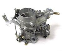 Genuine New  Weber 34 ICH Carburettor 29mm choke  Ford Landrover   15290.02709