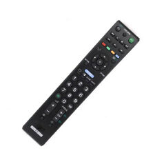 Remote Control Replace For Sony KLV-26CX350 KLV-22BX350 KLV-26BX350 LED HDTV TV