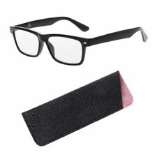 Retro Style Classic Reading Glasses Readers Spectacles Glasses +1.00 To +4.00