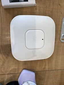 Cisco Aironet 802.11n Wireless Access Point AIR-CAP3502I-N-K9