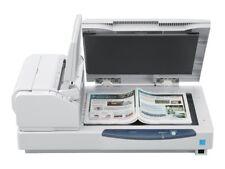 Panasonic KV-S7075c A3 USB Duplex Production Document Scanner S7075 7075 7075c