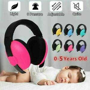 Kids Ear Protection Safety Ear Muffs Defenders,Professional Noise Reduction AK