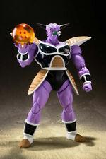 BANDAI Dragon Ball Z Ginyu S.H. SH Figuarts Action Figure