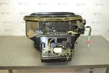 BMW X3 E83 04-10 Gebläsekasten Innenraumbelüftung für Klima