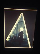 "Matthew Barney ""Cremaster 3: Basis Found 2002"" Contemporary Art 35mm Slide"