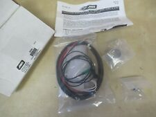 "JIMS DAMAGE CONTROL UNIT - HARLEY HD TOURING 93-14 / DYNA 91-14    1"" HANDLEBARS"