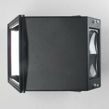 Sinar Binocular Reflex Viewing Hood (NL #20)