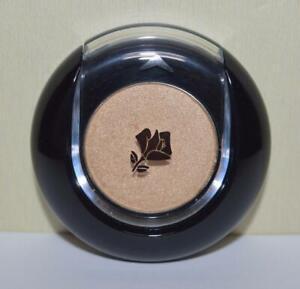 LANCOME Filigree #105 Color Design Sensational Effects Eye Shadow FULL SIZE BNIB