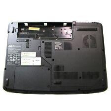 Carcasa Inferior Acer Aspire 5720 60.AHE02.006 Negro Original Nuevo