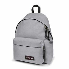 Eastpak Padded Pak'r EK620363 Sunday Grey Zaino rucksack Backpack