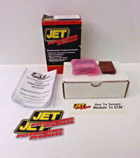 Jet 70028 Ford Module For Ford Contour 2000 2.5L Manual Performance Computer NOS