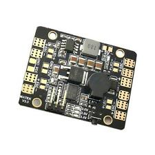 5in1 V3 Distribution Board PDB BEC LED Power Hub Alarm Finder for QAV210 QAV250