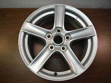 "#33 Miatamecca Used 16""X6.5"" Wheel Rim Fits 06-08 Mazda Miata MX5 OEM"