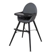 Childcare Modi High Chair - Noir