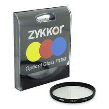 62mm 62 mm Multi Coated Ultraviolet MCUV MC UV Filter