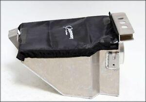 YAMAHA RAPTOR 700 OUTERWEARS HIGH FLOW AIR BOX LID 06-14,  20-2227-01