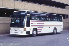 Cambus D458EEG Bus Photo B