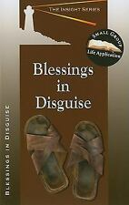 Blessings in Disguise (Insight (Concordia))