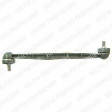 DELPHI TC879 Stange/Strebe, Stabilisator  Vorderachse Opel Astra H Astra H GTC