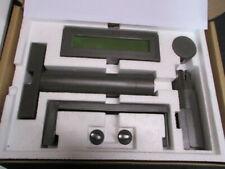 Posición de Toshiba 2x20 LCD pantalla de Polo unidad 00DN982 para IBM SurePOS