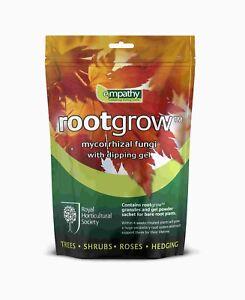 Empathy – RHS Branded Rootgrow Mycorrhizal Fungi 1kg With Gel