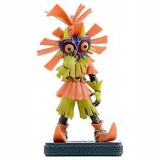 Nintendo Statue Skull Kid NEUF / NEW RARE