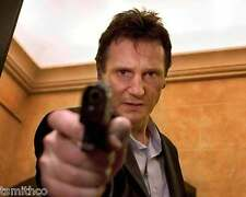 Liam Neeson 8x10 Photo 003