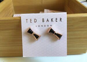 Ted Baker Crissii Earrings