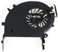 Acer Aspire 8942G 8935 8940 8935G AS8935 AS8935G CPU Kühler Lüfter Cooling FAN