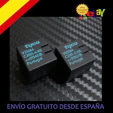 1 UD RELE ZKE  V23084-C2001-A303 E46 :BMW AUDI VW CITROEN MERCEDES TYCO