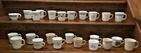 Vintage Corelle Add-On / Replacement Cups / Mugs  (SEE PATTERN SELECTIONS)