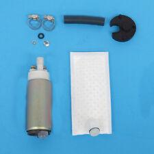US Motor Works USEP2111 Electric Fuel Pump
