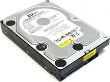 40GB SATA Western Digital WD400BD-75MRA3 2MB PUFFER Festplatte Neu #W40-827