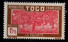 TOGO : Timbre PALMISTE n°159, Neuf ** = Cote 16 € / Lot COLONIES