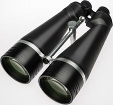 Helios Stellar-II 25x100mm Waterproof Observation Binoculars, London