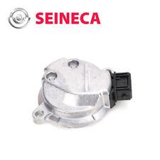 Camshaft Position Sensor For Audi A6 Volkswagen VW Seat 0232101024 058905161B