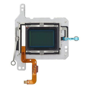 Original Camera CMOS CCD Image Sensor Assembly For Canon EOS 7D Replacement Part