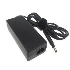 65w 19,5V 3,33A cargador de portátil de CA para HP ENVIDIAR 6-1103TX SLEEKBOOK