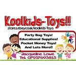 koolkids-Toys